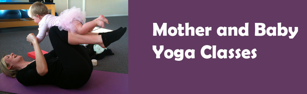 mother-and-yoga-class-banner