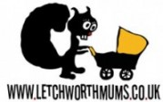 letchworthmums.co.uk
